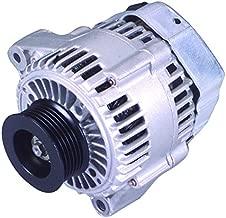 Premier Gear PG-13835 Professional Grade New Alternator