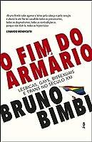 O Fim do Armário (Portuguese Edition)
