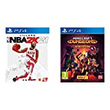 Product 1: Additional Bonus* :5000 VC, 2 MyTEAM Promo Packs (*While Stocks Last) Product 1: 9 My Career Skill Boosts, 5 Pair Shoe Collection Damian Lillard Digital Collection Product 1: With extensive improvements upon its best-in-class graphics and ...