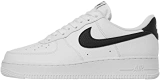 Nike Air Force 1 '07, Chaussure de Basketball Homme