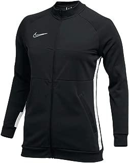 Women's Academy 19 Dri-Fit Training Jacket