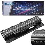 BLESYS A32N1405 Batterie A32N1405 0B110-00300000M Batterie d'ordinateur Portable...