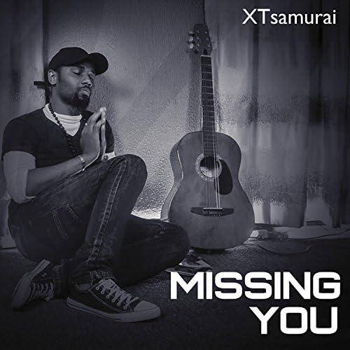 XTsamurai
