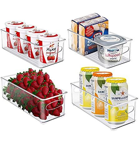 La mejor selección de Refrigeradores en Aurrera para comprar hoy. 13