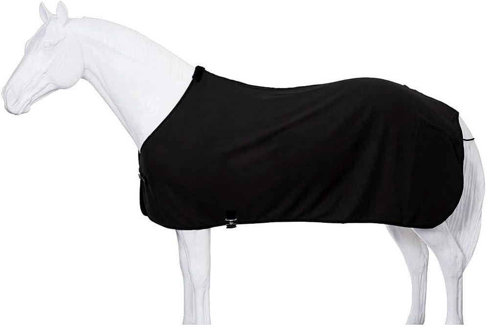 Jacksonville Mall Tough 1 Cash special price Soft Fleece Liner Sheet Blanket
