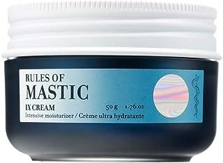Too Cool for School - IX Cream Intensive Moisturizer, 1.76 oz.