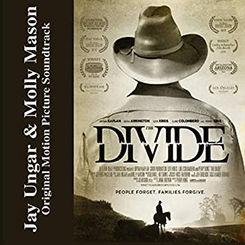 The Divide (Original Soundtrack)