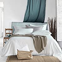 Sable 4-Pieces Brushed Microfiber Bedding Sets
