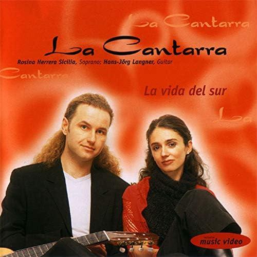 La Cantarra