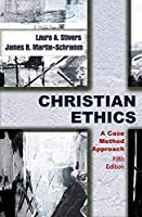 Justice and the Way of Jesus: Christian Ethics and the Incarnational Discipleship of Glen Stassen