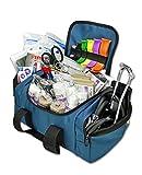 Best Trauma Kits - Lightning X Value Compact Medic First Responder EMS/EMT Review