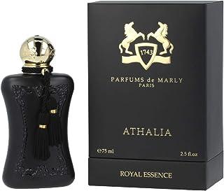 Athalia Royal Essence by Parfums De Marly for Women Eau de Parfum 75ml