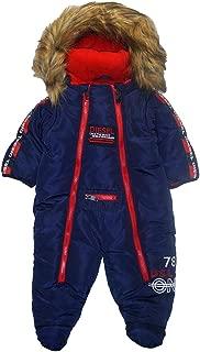 baby boy military jacket