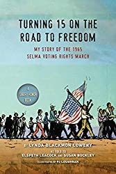 Road School: Teaching Your Children About the Civil Rights Movement 52