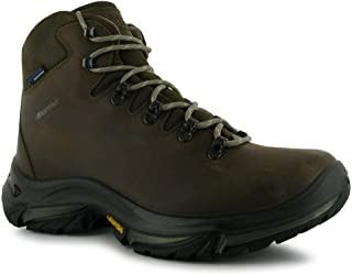 Women's Cheviot Waterproof Mid Hiking Boots