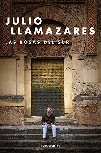 Las rosas del sur (Best Seller)