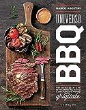 Universo BBQ