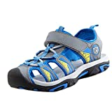 Kids Shoes For Flat Feets Review and Comparison