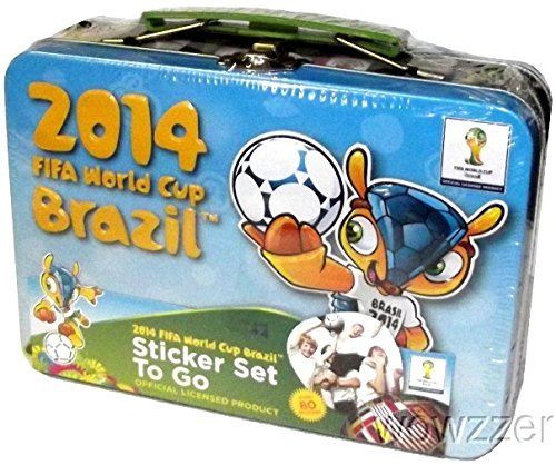 world cup 2014 trophy - 4