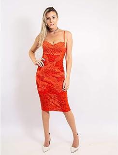 Vestido Curto De Tule Com Bordado E Transfer