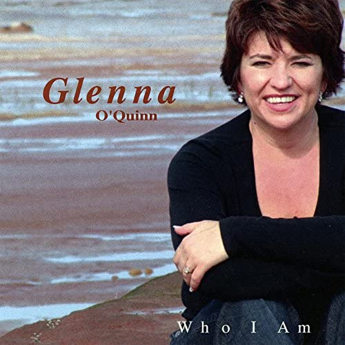 Glenna O'quinn