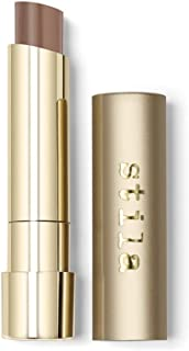 Stila Color Balm Lipstick - Jessie, 3 g