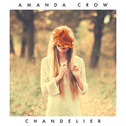 Amanda Crow