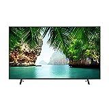 """Smart TV LED 55"""", Resolução 4K Ultra HD, Panasonic, TC-55GX500B"""
