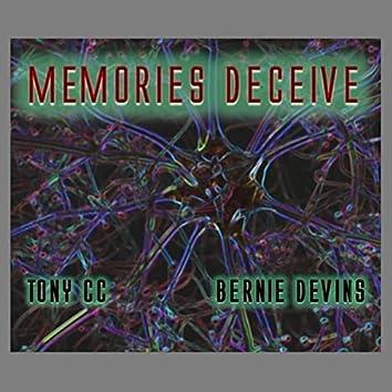 Memories Deceive (feat. Bernie Devins)