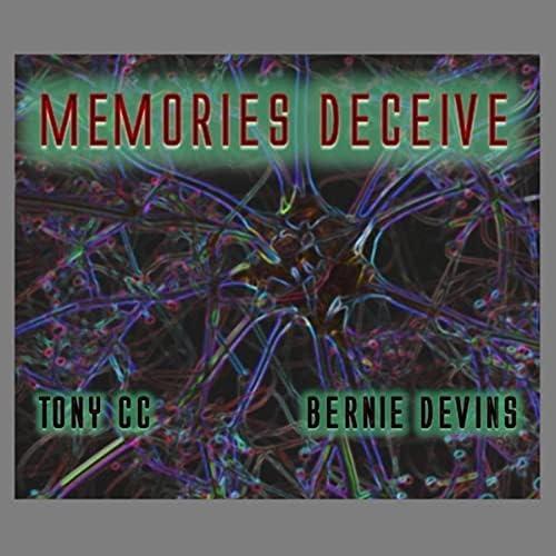 Tony CC feat. Bernie Devins
