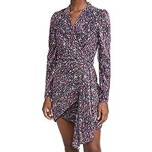 Saylor Women's Bernadette Dress