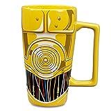C-3PO Mug