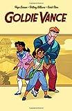 Goldie Vance Vol. 1 (1)