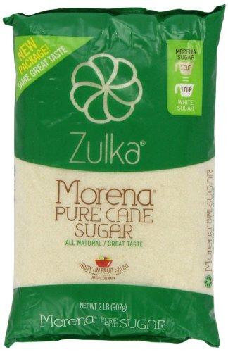 Leche De Continuación Nestle marca Zucarmex