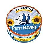 Petit Navire Fish Sauce