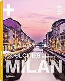 Cool Cities Milan - Martin Kunz