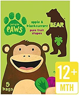 Best bear paws food Reviews
