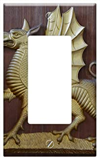 Best dragon head mascot Reviews