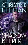 Shadow Keeper (A Shadow Riders Novel, Band 3)
