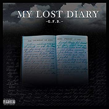 My Lost Diary