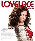 ラヴレース [Blu-ray] image