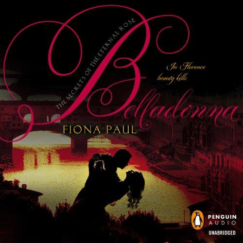 Belladonna Titelbild