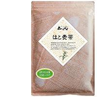森のこかげ ハトムギ茶 健康茶 鳩麦 茶葉 300g