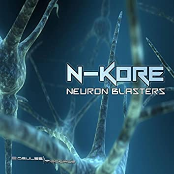 Neuron Blasters