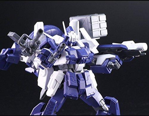 HGBF 1/144 Ez-SR Maxima Pro-shop Limited