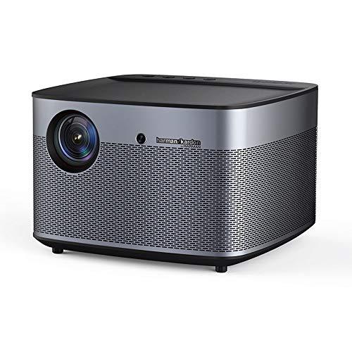 XGIMI H2 Smart Vidéoprojecteur 1080P...