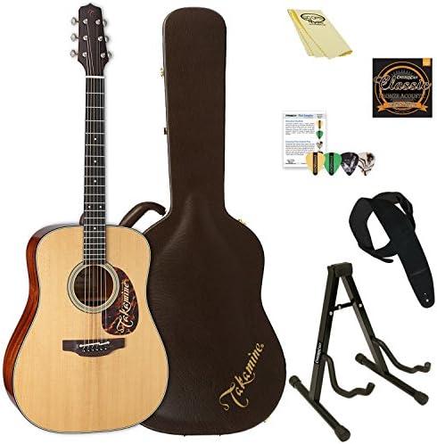 Top 10 Best takamine guitar case