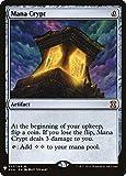 Magic: The Gathering - Mana Crypt - Mystery...