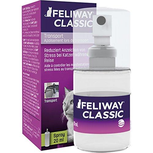 FELIWAYCLASSICTransportspray 20ml