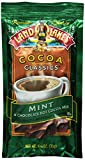 Land O Lakes Cocoa Classics Mint and Chocolate Hot Cocoa Mix (VALUE PACK of 36)